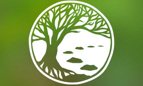Logo, Lynne Nelson Counseling